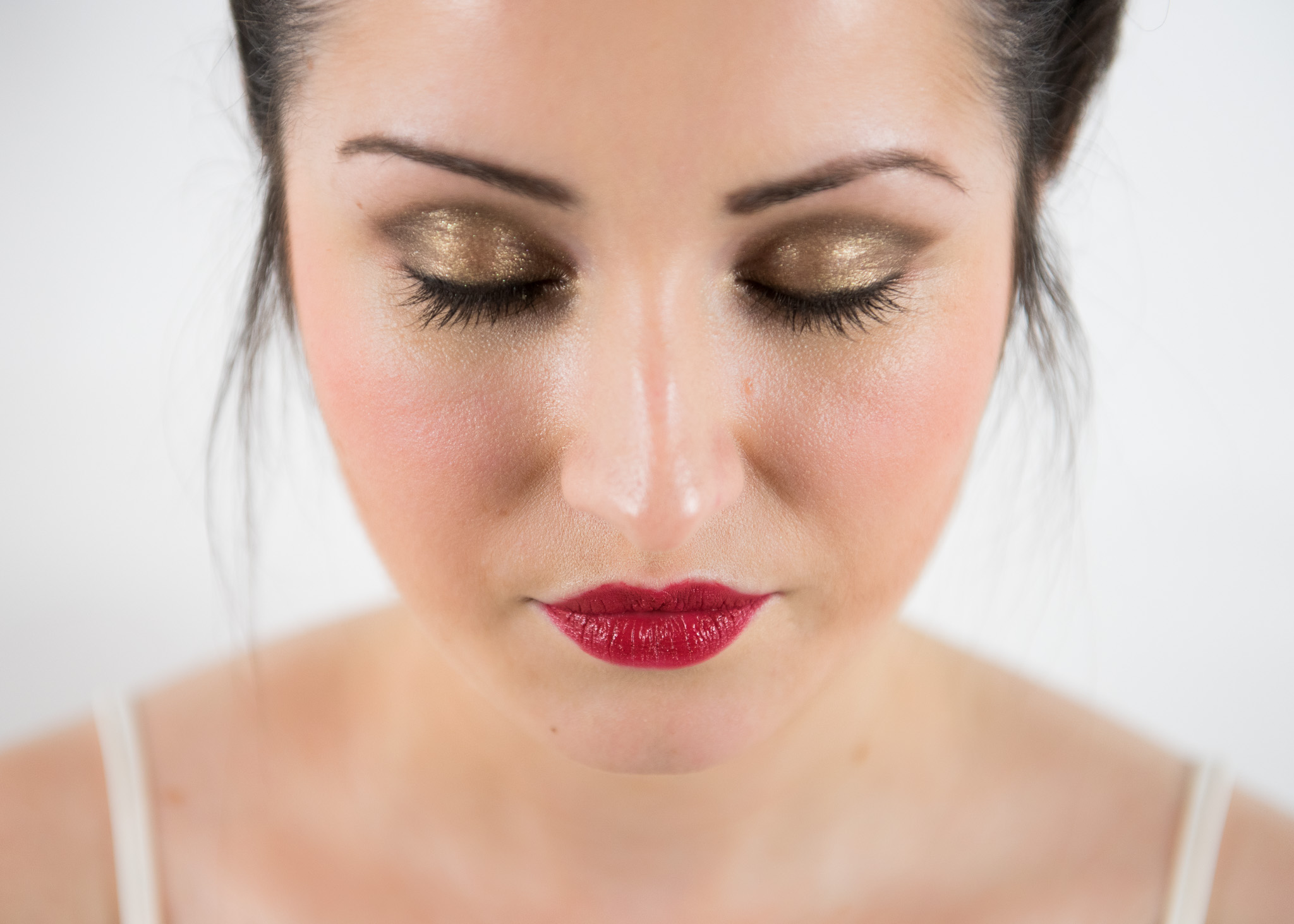 If you are looking for a low maintenance solution then this is perfect for you, it will bring volume to your eyelashes. Lash Lift Bishops Stortford